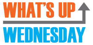 12_WhatsUp_logo
