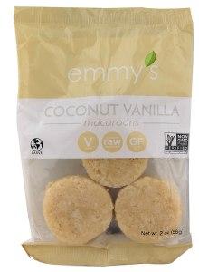 Emmys-Organics-Macaroons-Coconut-Vanilla-705105749808