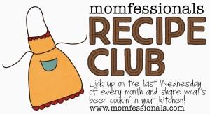 Recipe Club 2