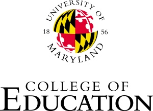 College_of_Education_logo_vertical