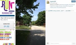 Screen Shot 2015-06-03 at 11.43.52 AM