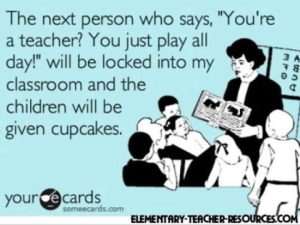 teacher-humor-quotes-meme27