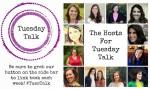 Tuesday-Talk-New-Full-Button-1024x614