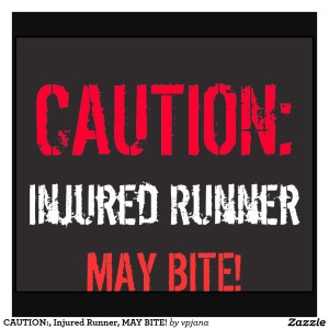 caution_injured_runner_may_bite_t_shirt-r9befc42e36f240e0933417b4a21a63a9_il4y1_1024