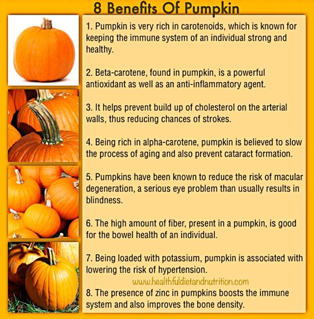 8-Benefits-of-Pumpkin