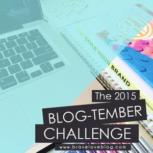 blogtemberbutton