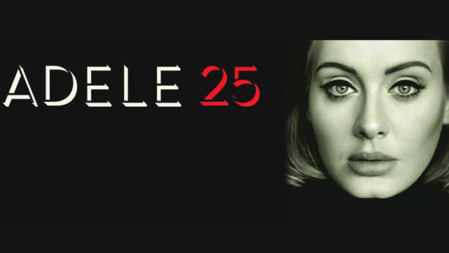 640_Adele_25_Cover.jpg
