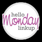 hello-monday-linkup-3_zps66uagtqu
