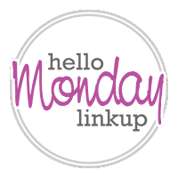 hello-monday-linkup-3_zps66uagtqu