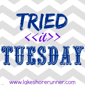 LSR-Tried-it-Tuesday-300x300.jpg