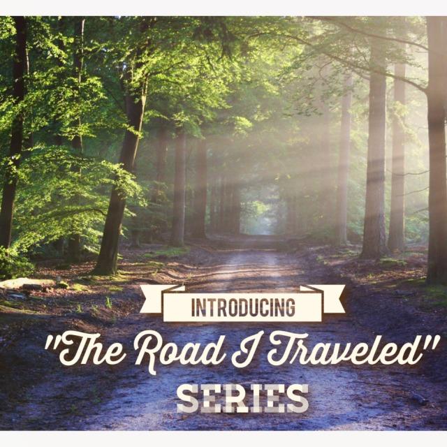 the-road-i-traveled.jpg