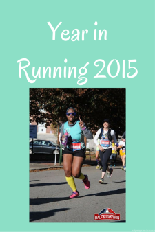 Year-in-Running-2015-3.png