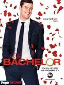 bachelor-a-435