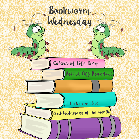 bookwormwednesday12.png