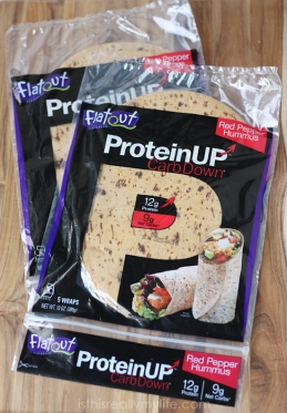 Flatout-ProteinUP-flatbread-1