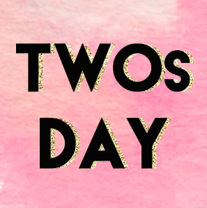 twosday.png