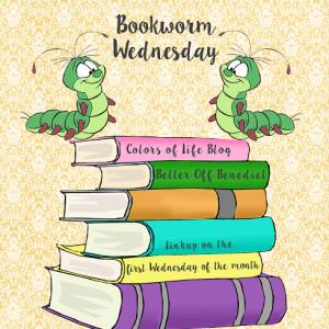 bookwormwednesday12