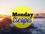 escapes3