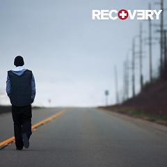 Recovery_Album_Cover